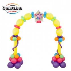 Arco Quicklink